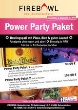 Power-Party